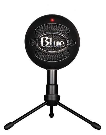 best microphones for YouTube vBlogging