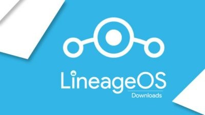 download lineage os for all devices