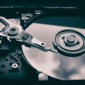 data recovery and restoration tools