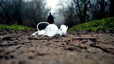 best headphones in India