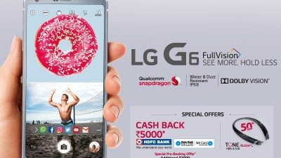 Reliance Jio 100GB Offer