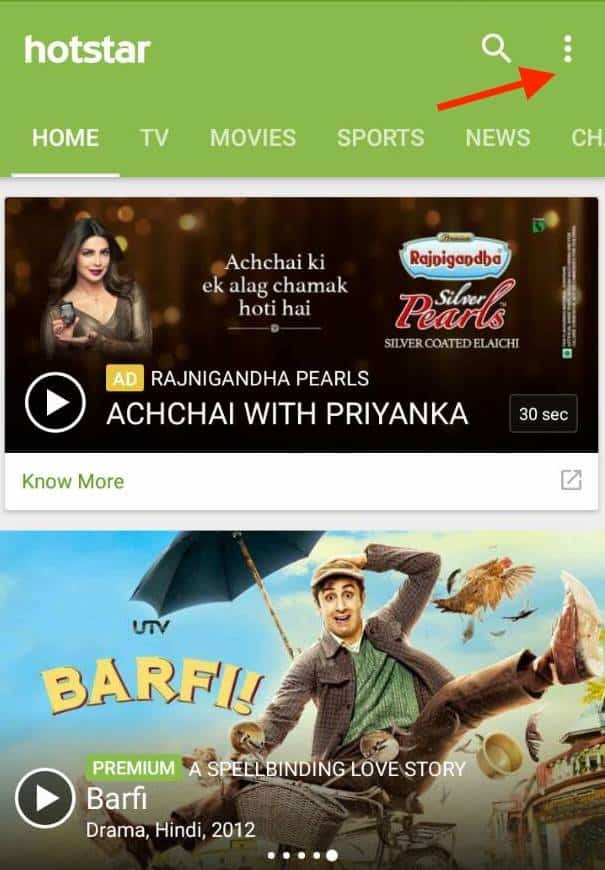download-vidoes-from-hotstar