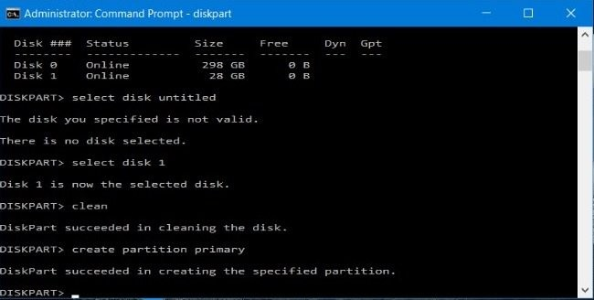 make-bootable-usb-drive-unbootable