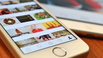 How to save Instagram stories on iPhone and Android