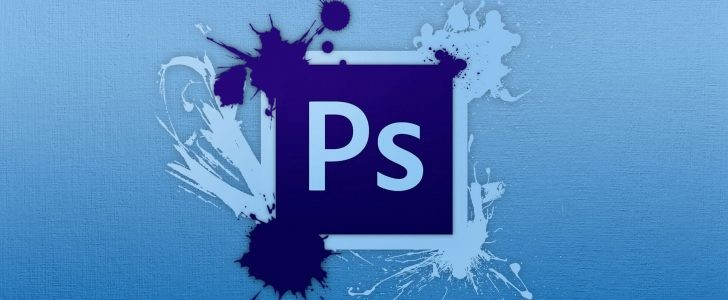 photoshop best instagram profile picture maker