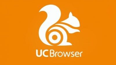 uc browser data leak