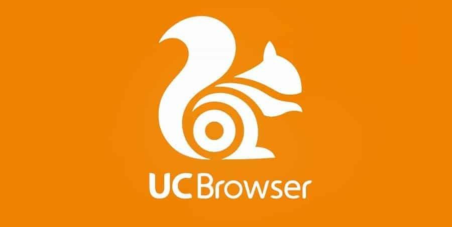 uc browser data leak