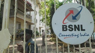 bsnl voice call offer