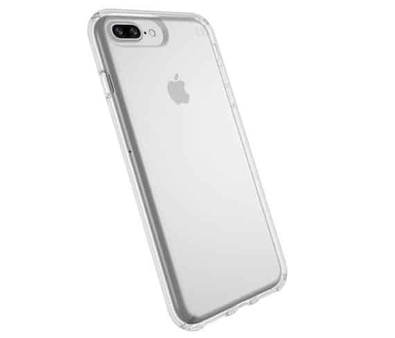 best iPhone 8 plus cases