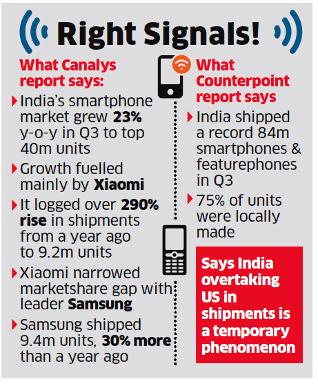 Image source:- indiatimes.com