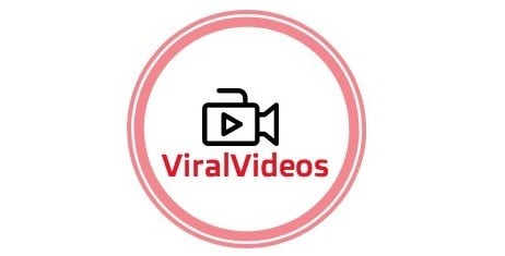 Download the final logo design
