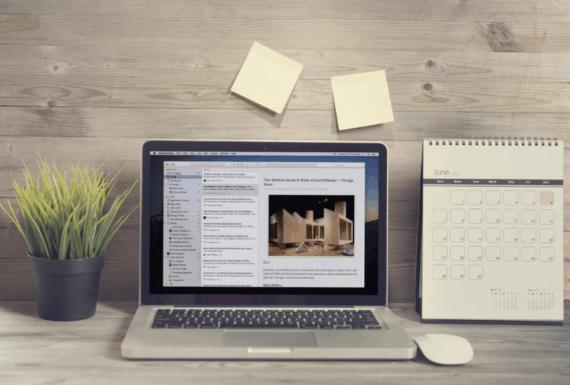 macbook pro tips