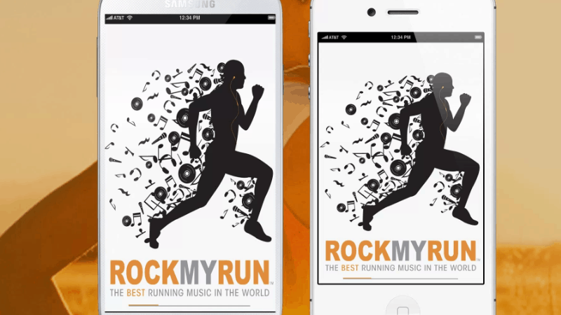 Best Music Downloader Apps for Android - RockMyRun