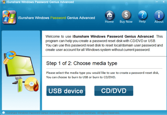 Bypass Windows 10 Password_1