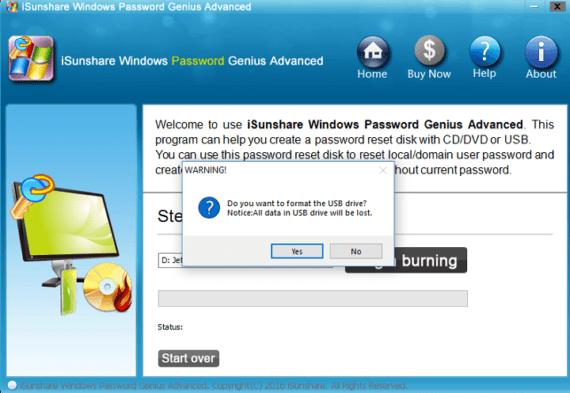 Bypass Windows 10 Password_3