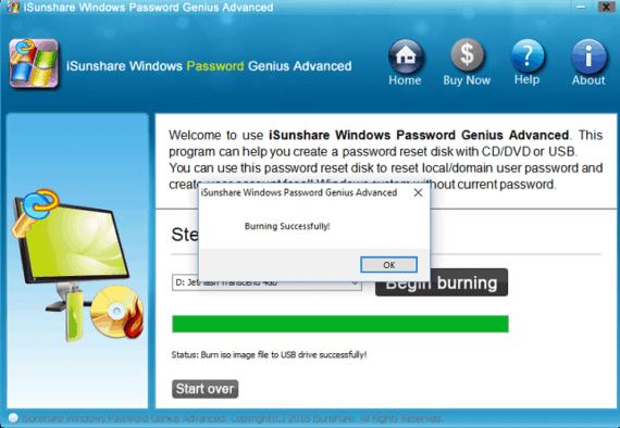 Bypass Windows 10 Password_5