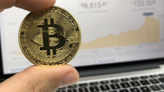 getting started with crypto trading