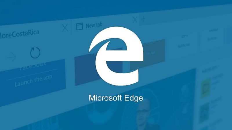 Microsoft Edge Supports Chrome Extensions