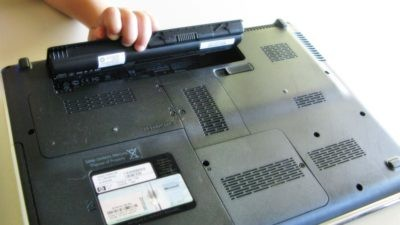 fixing-laptop-battery-issue