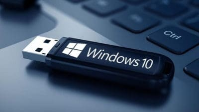No need to Safely Remove USB flash drive on Windows 10