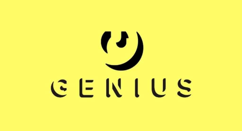 Genius accuses Google of copying song lyrics