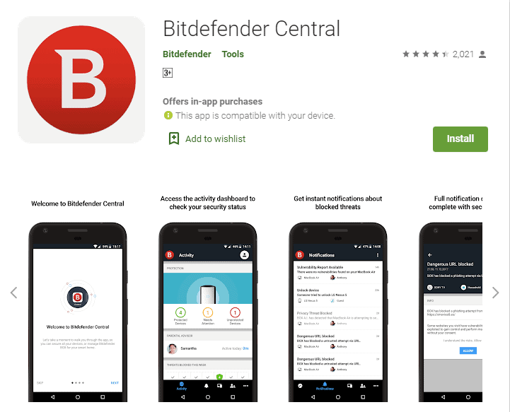 Bitdefender-Central-app-for-Bitdefender-box