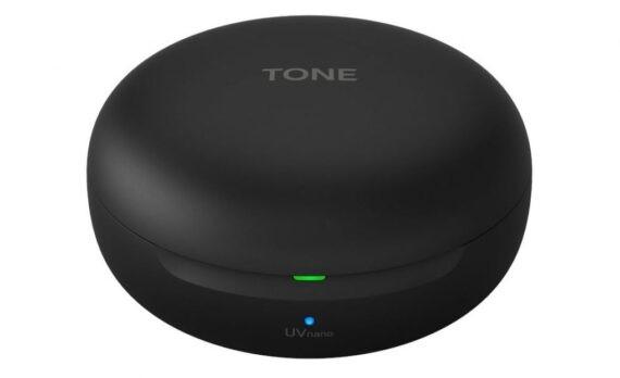 LG Tone Free HBS-FN7 case