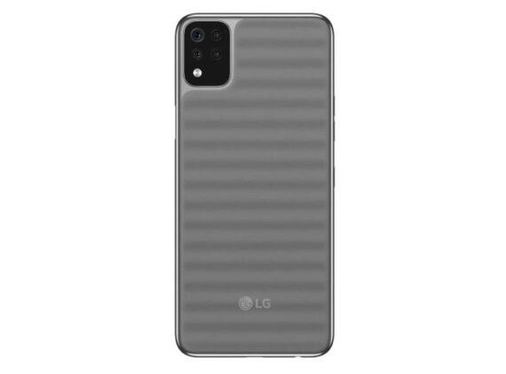 LG K48
