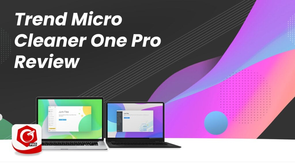Cleaner One Pro Review