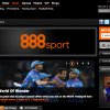 888 Betting – Sports Betting Online (Review)