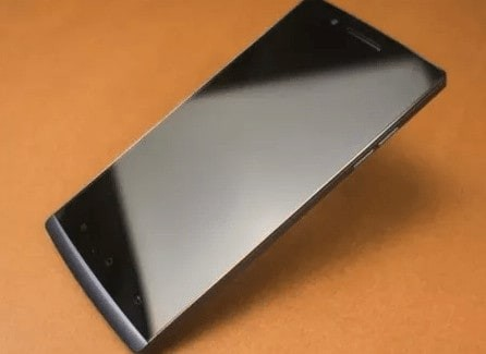 Android 4.4 KitKat for Oppo Find 5