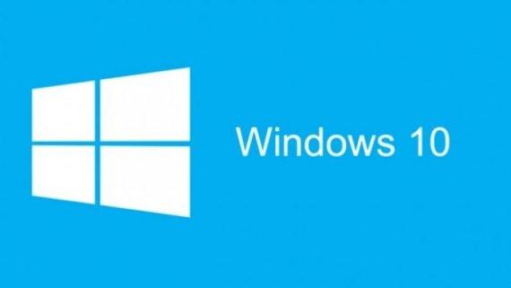 microsoft fixes windows 10 bug