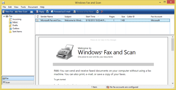 Fax From PC_Windows_Fax_and_Scan