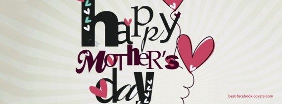Happy-Mothers-Day-Cover-Photo-For-Facebook