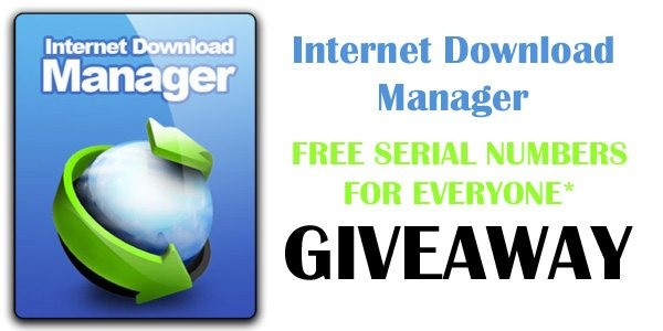 IDM free download