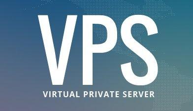 Rose hosting, VPS hosting