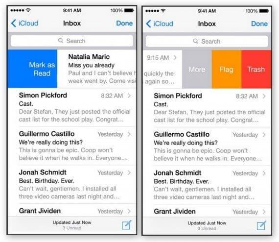 Mail_iOS8