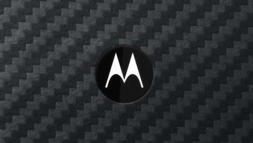 Motorola Moto G2 Price and release date