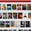 How To Watch Netflix, Hulu and Access many other Geo Blocked Stations