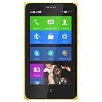 Nokia Lumia X