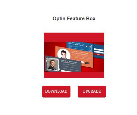 Optin Feature Box-1