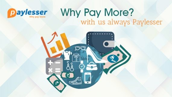 Paylesser Review