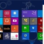 7 Best Windows 8 Tips and Tricks
