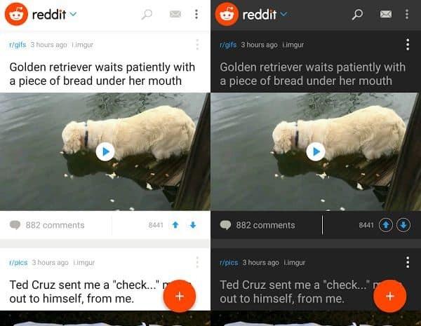Download Reddit Official apk