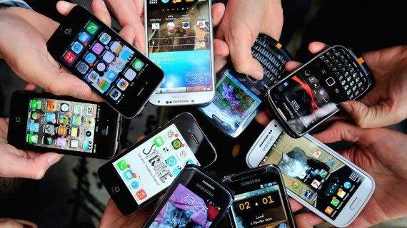 best_smartphones_under_$200