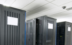 How to choose right VPS Host