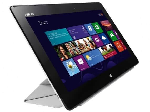 best_windows_8_tablets_asus_vivotab_smart