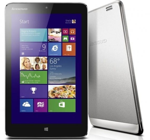 best_windows_8_tablets_lenovo_miix_2_8