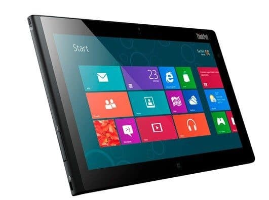 best_windows_8_tablets_lenovo_thinkpad