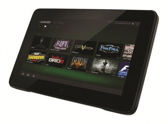 best_windows_8_tablets_razer